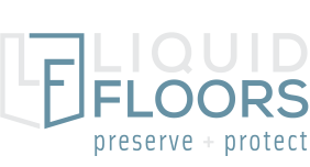 Liquid Floors