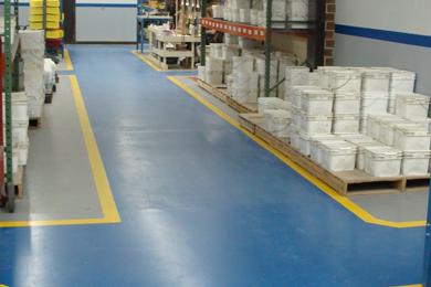 Flooring maintenance tips for high traffic areas liquid for Carpet for high traffic areas