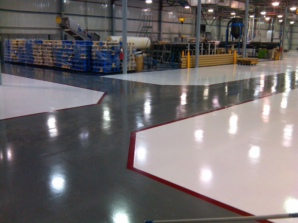 flooring ideas floor channel best decoration epoxy