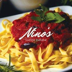 Greenville Nino's Cucina Italian Restaurant