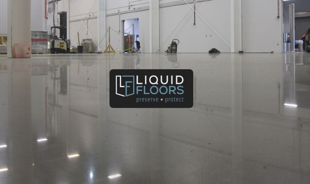 Becton Dickerson Epoxy Flooring By Liquid Floors.jpg