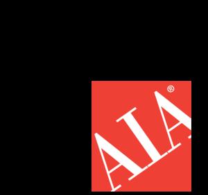 AIA Credit Seminar Logo